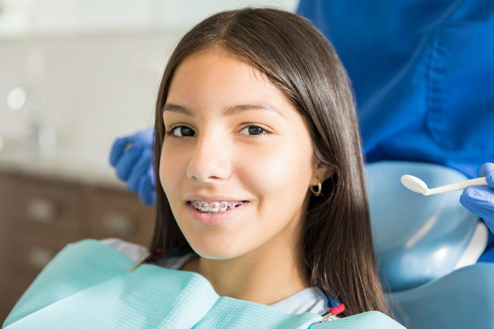 dental clinic & dentist malvern