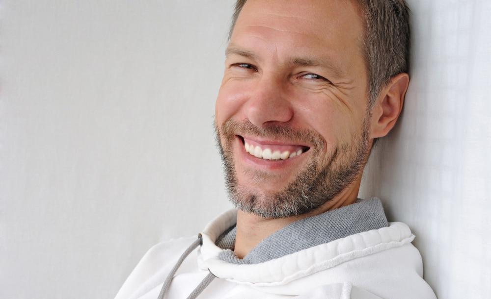 holistic dentist dental clinic melbourne
