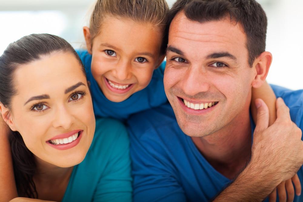 toorak dentist dental care
