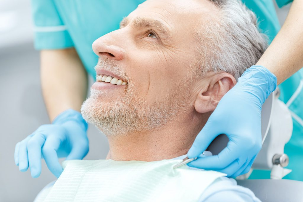 dental implant cost
