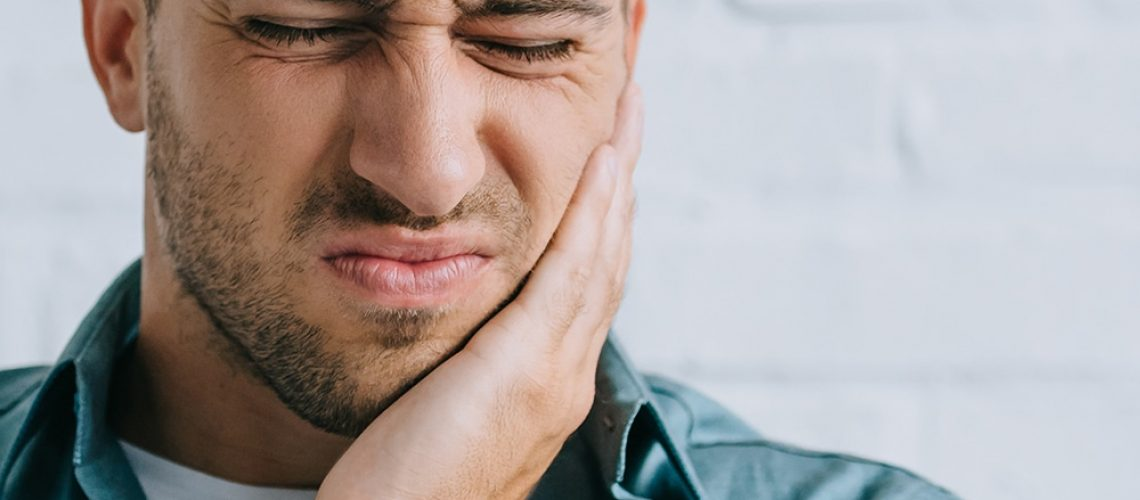Dental Emergency How To Avoid Tooth Pain