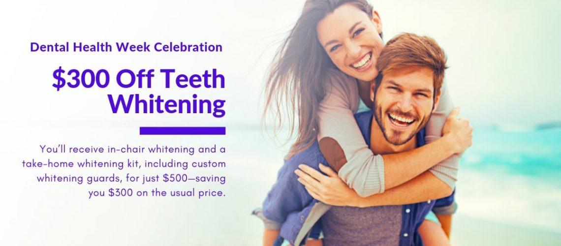 Dental-health-week