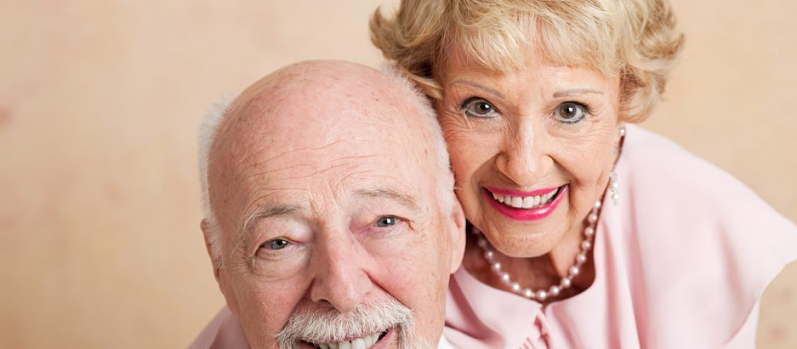 The Ultimate Guide to Dentures - How They Work, Process